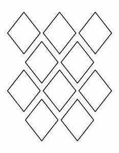 1 5 inch hexagon template - 1 2 inch hexagon pattern use the printable outline for
