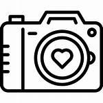 Camera Icon Vector Icons Freepik Designed Drawing