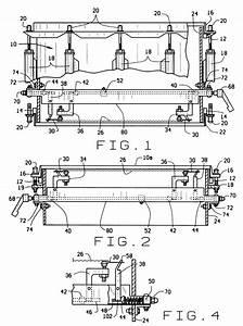 Patent Us6441287 - Snare Drum Mechanism