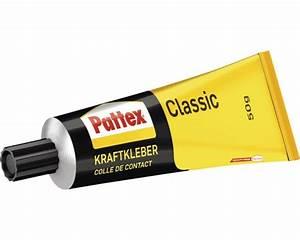 Pattex Kraftkleber Wasserfest : pattex kraftkleber classic 50 g bei hornbach kaufen ~ Orissabook.com Haus und Dekorationen