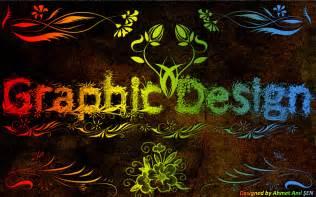 visual designer graphic design company