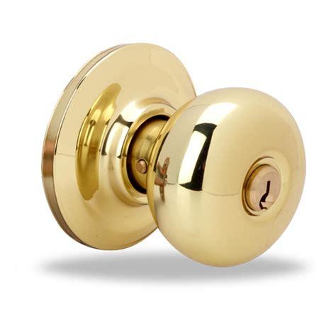 interior door knobs for mobile homes interior brass door handles images glass door design