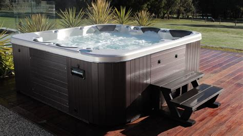 pictures of outdoor spas outdoor spas for sale sapphire spas