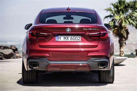 2016 mercedes benz gle class coupe review ratings edmunds. Poze Versus auto - BMW X6 vs Mercedes-Benz GLE Coupe - 399115