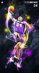Kobe Bryant AKA: The Black Mamba | Basketball | Pinterest ...