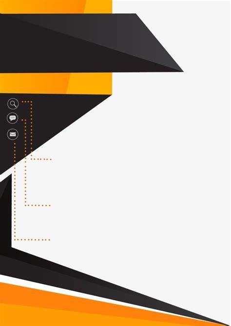 design de brochura folheto projeto modelos png imagem