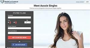 Best Dating Sites : top 8 best australian dating sites australia dating reviews ~ Jslefanu.com Haus und Dekorationen