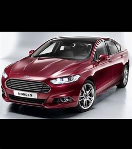 Vidange Ford Fiesta 1 4 Tdci : moteur de ford fusion tdci ~ Melissatoandfro.com Idées de Décoration