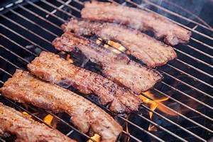 Grillen Fleisch Pro Person : argentinien in der k che teil 2 4 asado alma blog ~ Buech-reservation.com Haus und Dekorationen