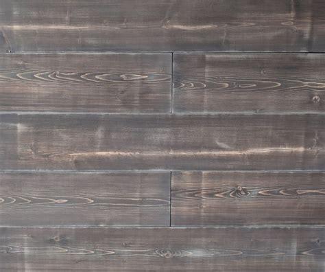 shiplap mountain gray wide plank shiplap interior siding