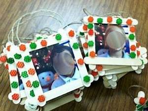 christmas parent t craft Preschool items Juxtapost