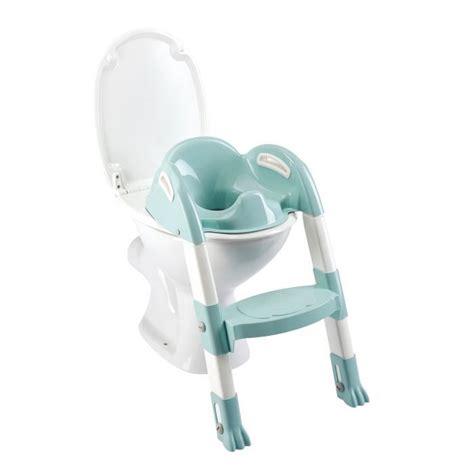 siege toilette pour handicapé reducteur toilette enfant achat vente reducteur
