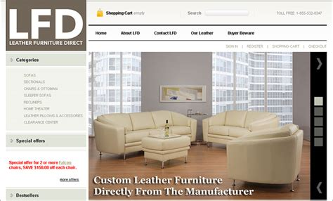 furniture mcallen tx lfd furniture decoration access Lfd