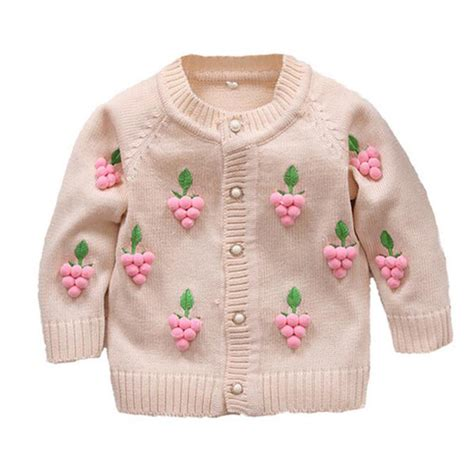 toddler cardigan sweater toddler sweater coat han coats