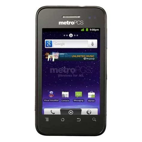 metro pcs new phones new zte score m android phone for metro pcs cheap phones
