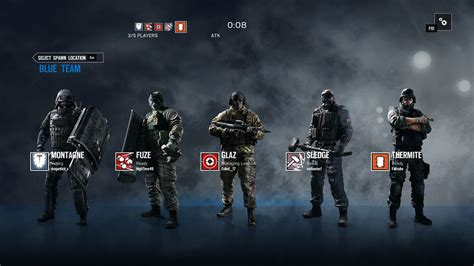 castle siege flash why i 39 m addicted to rainbow six siege the fanatics