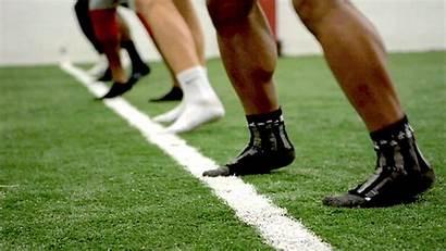 Without Athletes Warm Athlete Barefoot Elite Stack