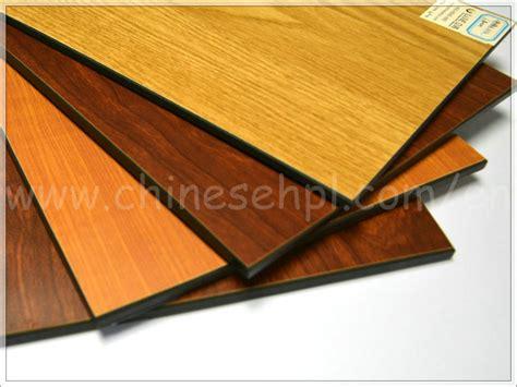 laminate sheet price lijie 2018 high pressure formica sheets in low price buy formica laminate sheets high pressure