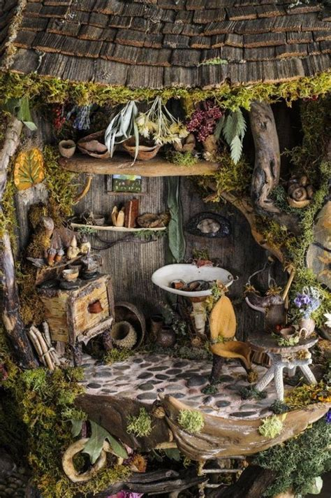 sweet and whimsical miniature garden ideas livingly