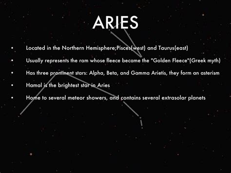 constellations  patricia vu