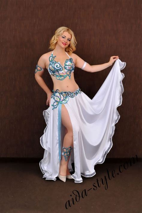 medieval royal style december  belly dance collection