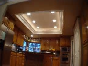 ceiling light installation cost replacing recessed