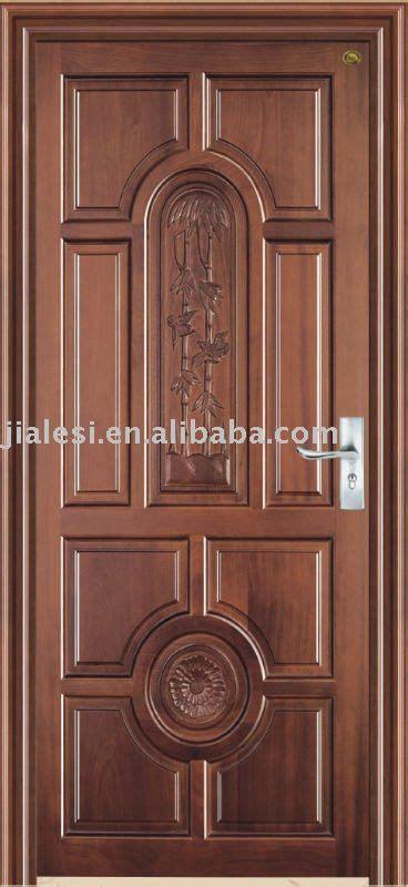 ideas  wooden door design  pinterest modern wooden doors door design
