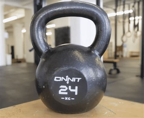 kettlebells kettlebell different onnit types competition gym barbend equipment under