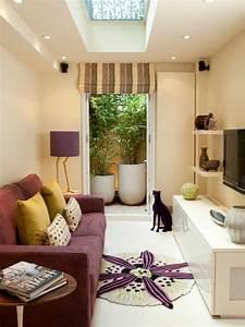 comment amnager son salon avec un canap dangle comment With nettoyage tapis avec jeté de canapé grand format