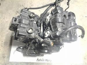 Pieces Moto Honda : moteur 750 vfr honda pi ce moto occasion p24511 ~ Medecine-chirurgie-esthetiques.com Avis de Voitures