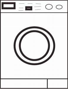 Dryer Cliparts | Free Download Clip Art | Free Clip Art ...