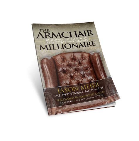 Armchair Millionaire by Investor Solutions Real Estate Investing In Canada