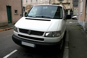 Volkswagen Mayenne : troc echange vw transporter caravelle 9 place sur france ~ Gottalentnigeria.com Avis de Voitures