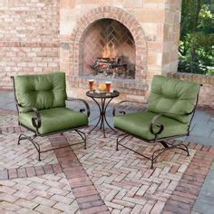 shopko patio furniture cushions 1000 images about your patio on wicker