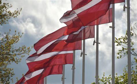 Apsveicam Latvijas Republikas Neatkarības atjaunošanas ...