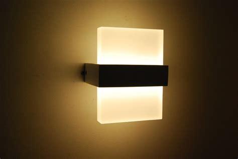 home depot interior light fixtures led bedroom wall lights 10 varieties to illuminate your