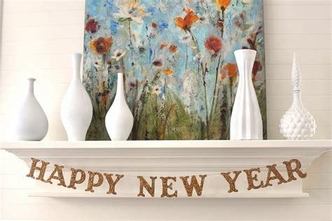new year home decor home decor for this new year urbandazzle blog urban trends