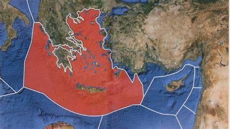 war   exclusive economic zone strategy international
