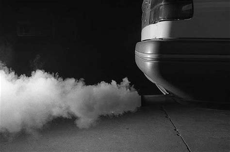 Fire And Smoke Curtains by How To Deal With Engine Exhaust Emissions When Local