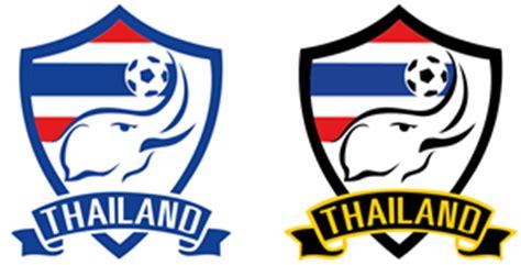 Football Logo Vectors Free Download - Page 9