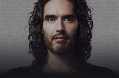 russell brand katharine graves russell brand official site
