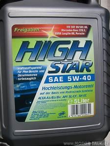 Welches öl Für Holztisch : highstar 55431 welches l f r die 4 ventiler golf 1 lk hler termostatgesteuert vw golf 1 ~ Sanjose-hotels-ca.com Haus und Dekorationen