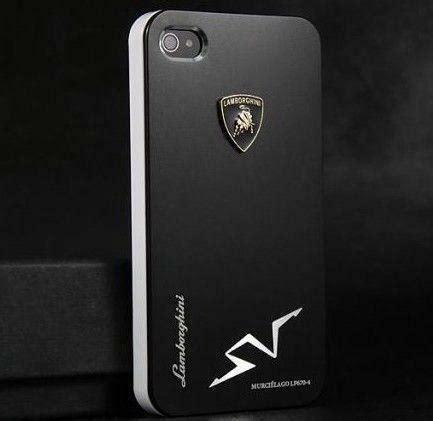 iphone  case lamborghini ebay