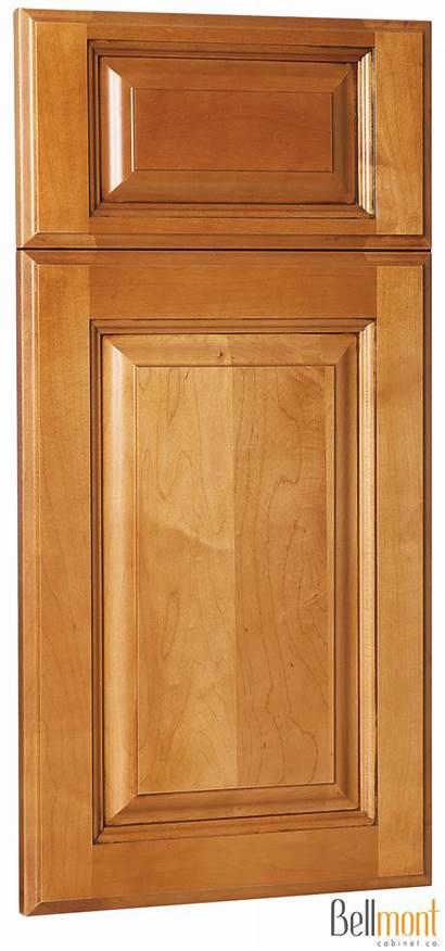 Bellmont Cabinet Autumn Cabinets Series 1600 Kitchen