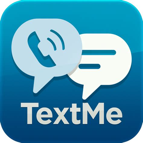 The beauty is that the smsgupshup is meant for businesses, education, banking, government, and other institutions which intent to frequently engage their consumers by the. 5 Websites to Send Free Text Message Online - Techieapps ...