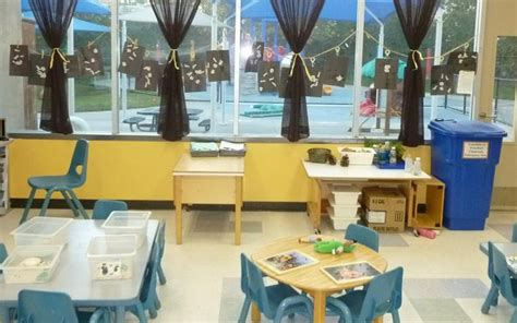 la jolla preschool academy la jolla children s learning lab profile 2018 19 san 680