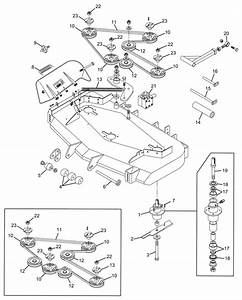 Scag Parts Lookup By Jacks Small Engines