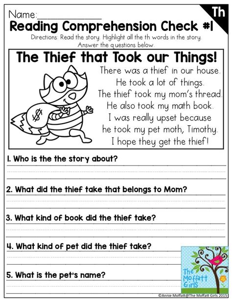 1000 images about english preschool on pinterest
