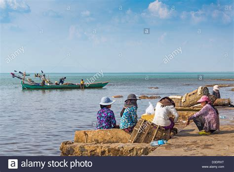Crab Fishing Boat Images by Crab Boat Stock Photos Crab Boat Stock Images Alamy