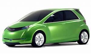 Car Eco : top ten cheap eco friendly cars international environmental climate changes facts ~ Gottalentnigeria.com Avis de Voitures